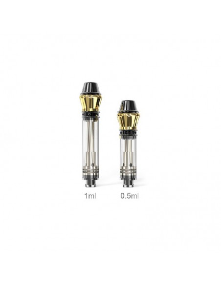 Kangvape K3 cartridge