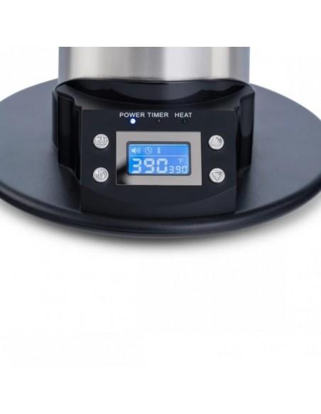Arizer V-tower Vaporizer For Dry Herb 3