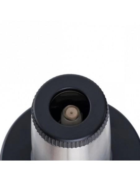 Arizer V-tower Vaporizer For Dry Herb 4