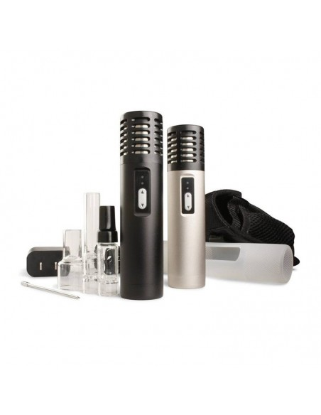 Arizer Air Vaporizer For Dry Herb 1
