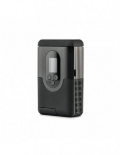 Arizer Argo Vaporizer For Dry Herb 0