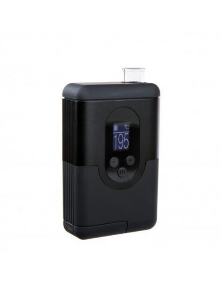 Arizer Argo Vaporizer For Dry Herb 5