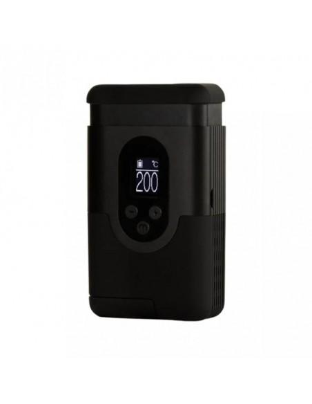 Arizer Argo Vaporizer For Dry Herb 8