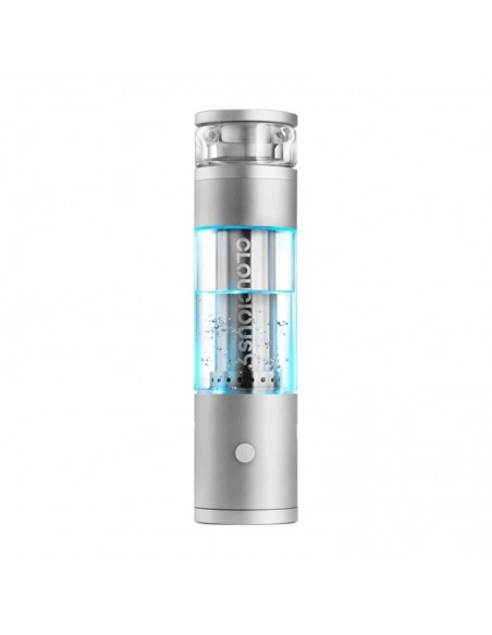 Hydrology9 Portable Vaporizer For Dry Herb 4
