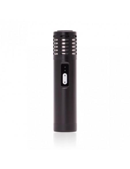 Arizer Air Vaporizer For Dry Herb Black kit 1pcs:0 US