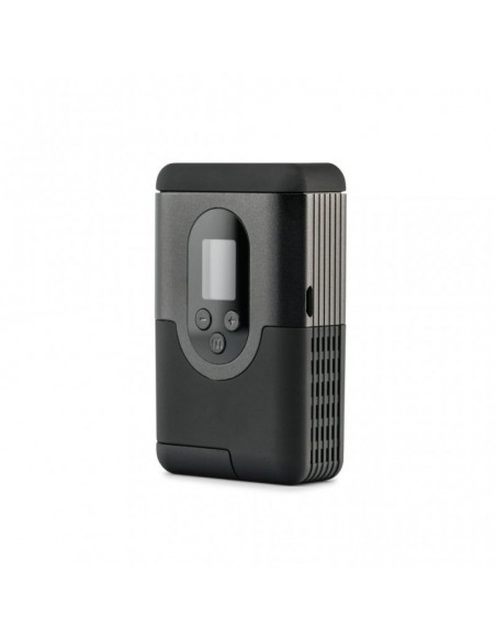 Arizer Argo Vaporizer For Dry Herb Black 1pcs:0 US