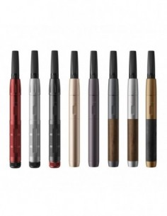 Vessel Luxury 510 Thread Vape Pen Battery 0