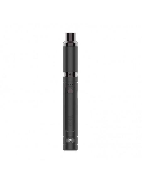 Yocan Armor Vaporizer Pen for Concentrate Black 1pcs:0 US