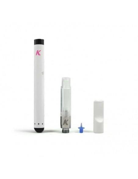 Kandypens Slim Vaporizer Vape Pen For CBD Oil 1