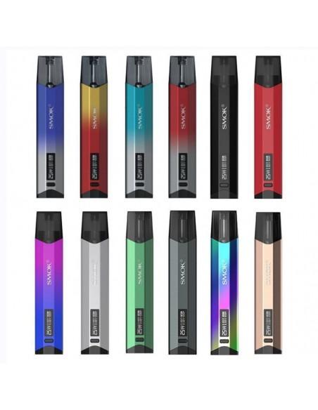 Smok Nfix Kit 0