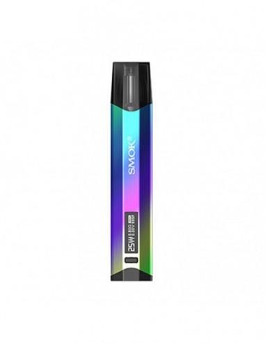 Smok Nfix Kit 7-Color kit 1pcs:0 US