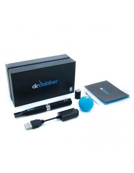 Dr. Dabber Ghost Vape Pen 1