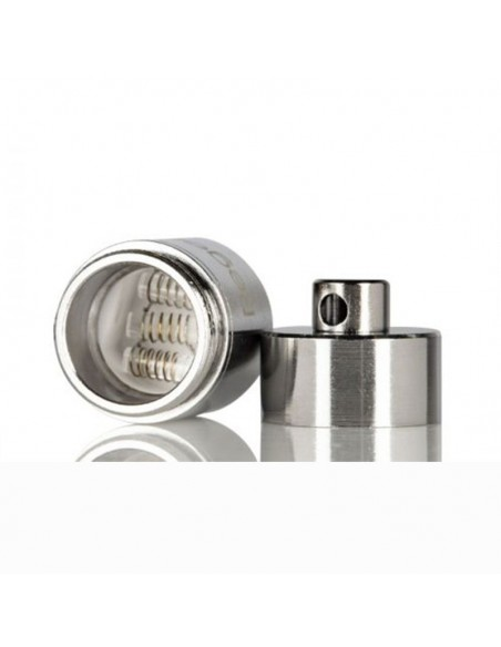 Yocan Regen Replacement Coils 3