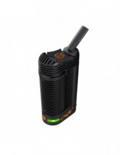 Storz & Bickel Crafty+ Vaporizer For Dry Herb 0