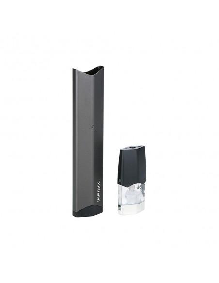 SMOK Infinix kit-Pod System KIT-250Mah 3