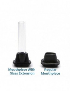 Airistech Herbva Nokiva Replacement Mouthpiece