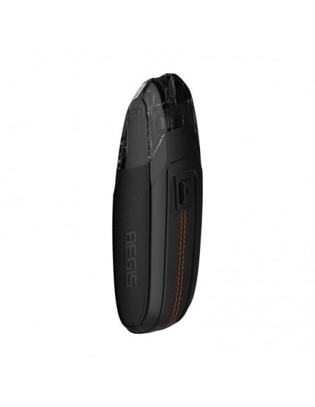 GeekVape Aegis Pod System Kit Beetle Black kit 1pcs:0 US