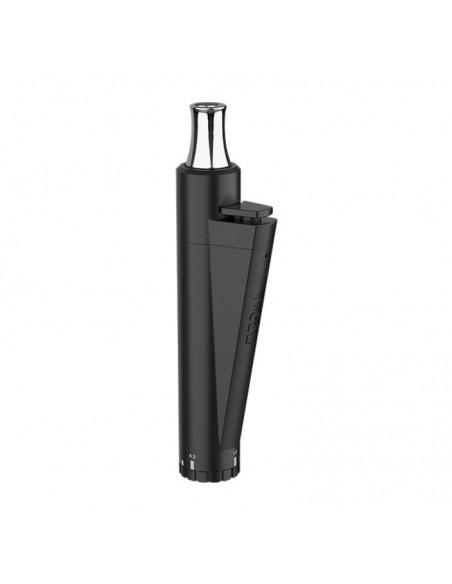 Yocan LIT Wax Vaporizer Black Kit 1pcs:0 US