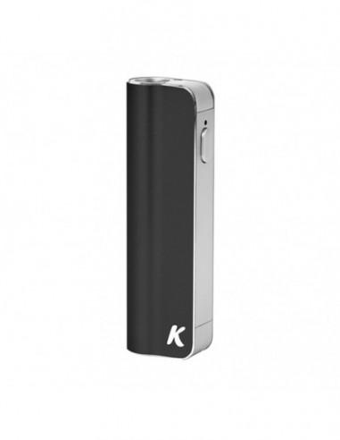 Kandypens C-Box Pro 510 Battery Black 1pcs:0 US