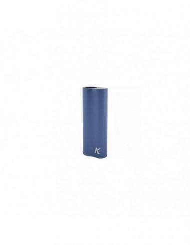 Kandypens C-Box Mini 510 Battery Blue 1pcs:0 US