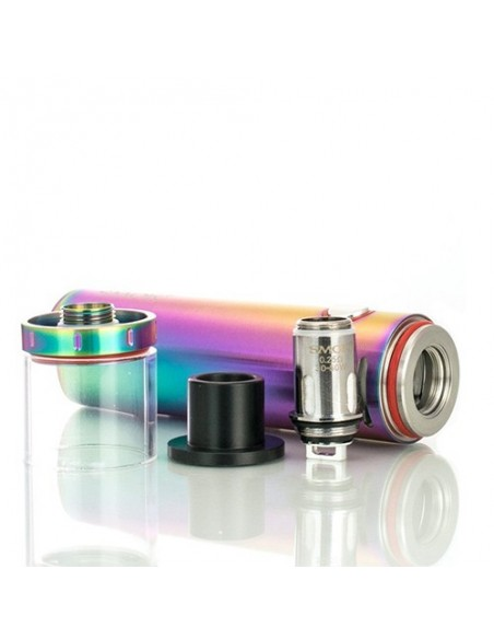 SMOK Vape Pen Plus Starter Kit - 4.0ml & 3000mah 3