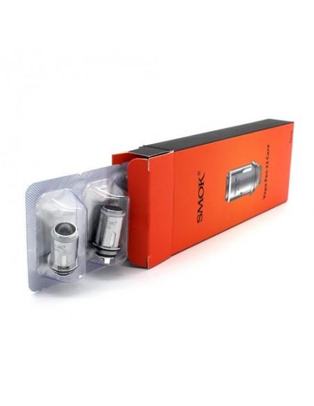 SMOK Vape Pen Plus Starter Kit - 4.0ml & 3000mah 4