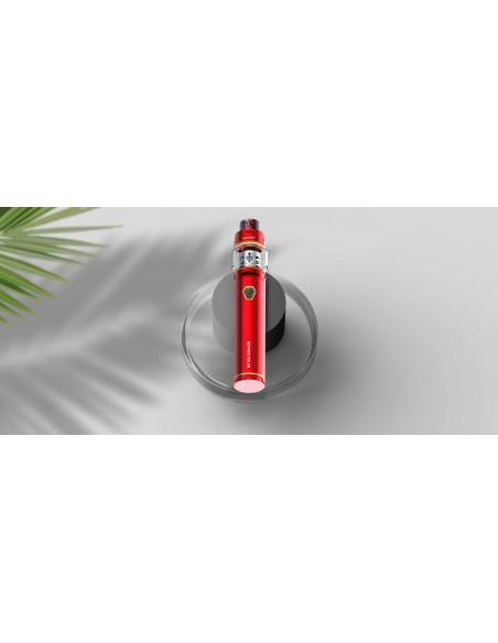 Smok Stick Prince Starter Kit(3000mAh&2ml) 3