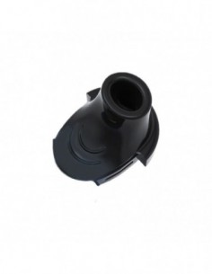 Lookah Q8 Replacement Mouthpiece 0