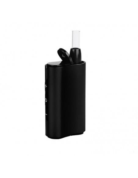Flowermate Cross 2 In 1 Vaporizer Black Kit 1pcs:0 US