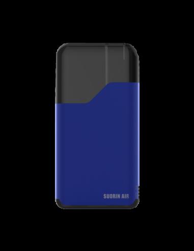 Suorin Air Starter Kit - 2.0ml & 400mah Blue:0 0