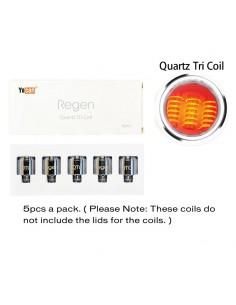 Yocan Regen Replacement Coils