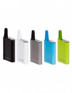 The Kind Pen Pure Auto-draw Vaporizer 0