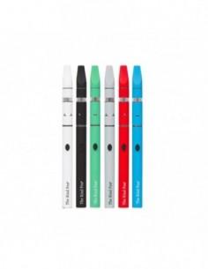 The Kind Pen Slim Wax Vaporizer 0