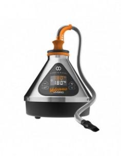 Storz & Bickel Volcano Hybrid Vaporizer 0
