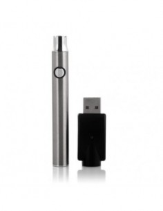 Variable Voltage 510 Battery