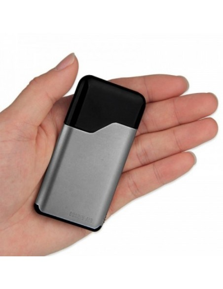 Suorin Air Starter Kit - 2.0ml & 400mah 2