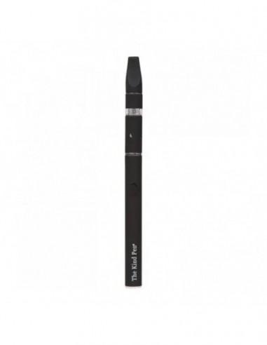 The Kind Pen Slim Wax Vaporizer Black 1pcs:0 US