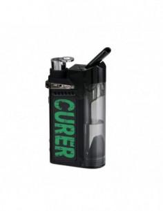 LTQ Vapor Curer 3-In-1 Vaporizer 0
