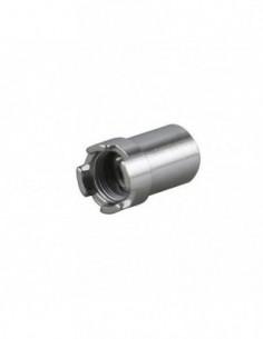 Yocan Uni 510 Thread Magnetic Ring 0