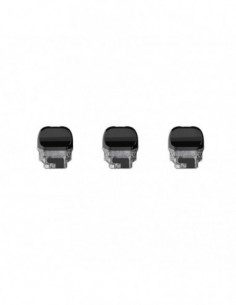Smok IPX80 RPM2 Replacement Pods 0