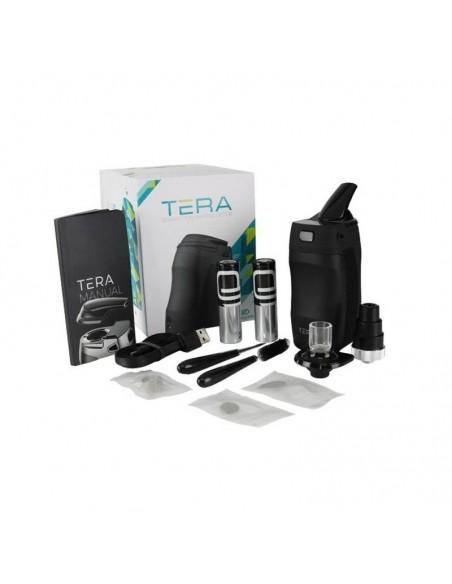 Boundless Tera Dry Herb Vaporizer 1