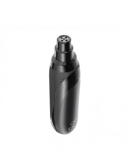 Boundless CFC 2.0 Dry Herb Vaporizer 2