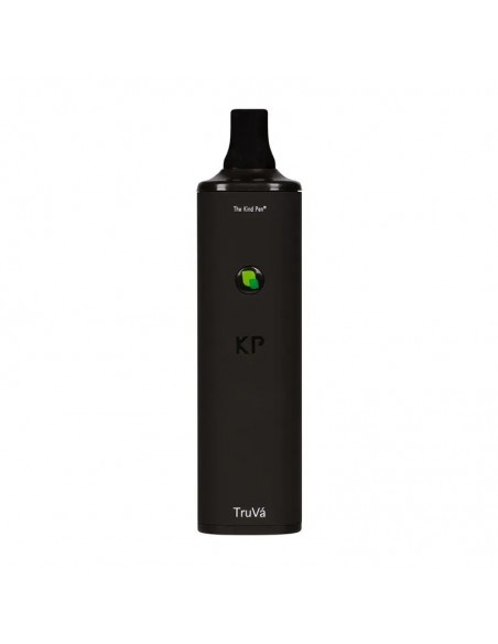 The Kind Pen TruVa Dry Herb Vaporizer 0