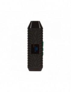 The Kind Pen TruVa Mini 2.0 Dry Herb Vaporizer 0