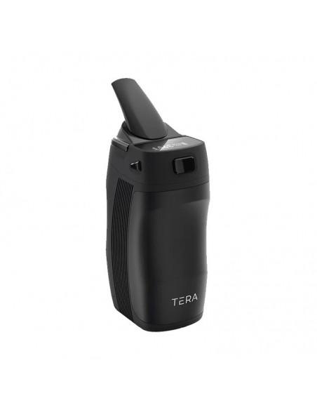 Boundless Tera Dry Herb Vaporizer Black Kit 1pcs:0 US