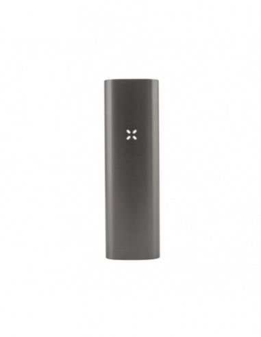 Pax 2 Dry Herb Vaporizer Charcoal Kit 1pcs:0 US