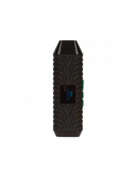 The Kind Pen TruVa Mini 2.0 Dry Herb Vaporizer Black Kit 1pcs:0 US