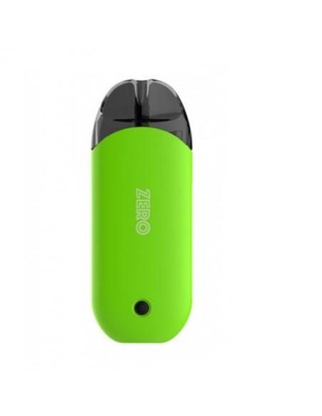 Vaporesso Renova Zero Pod Kit 650mAh Green:0 0