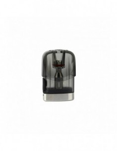 Uwell Yearn Neat 2 Replacement Pods 0