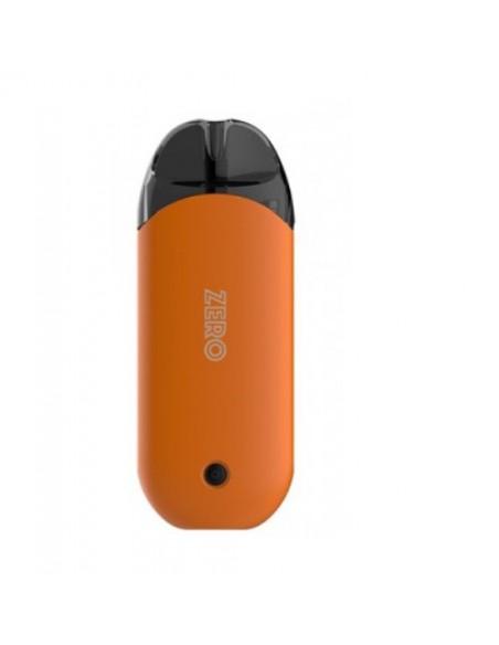 Vaporesso Renova Zero Pod Kit 650mAh Orange:0 0
